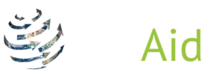 logo EnvAid