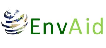 EnvAid