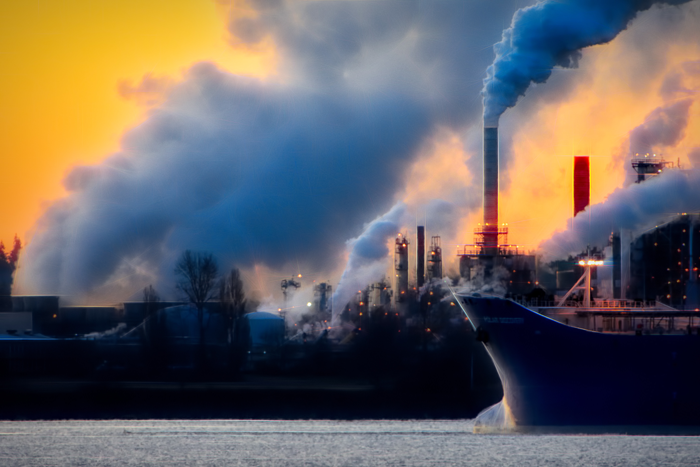 air-pollution-atmosphere-carbon-929382 700px