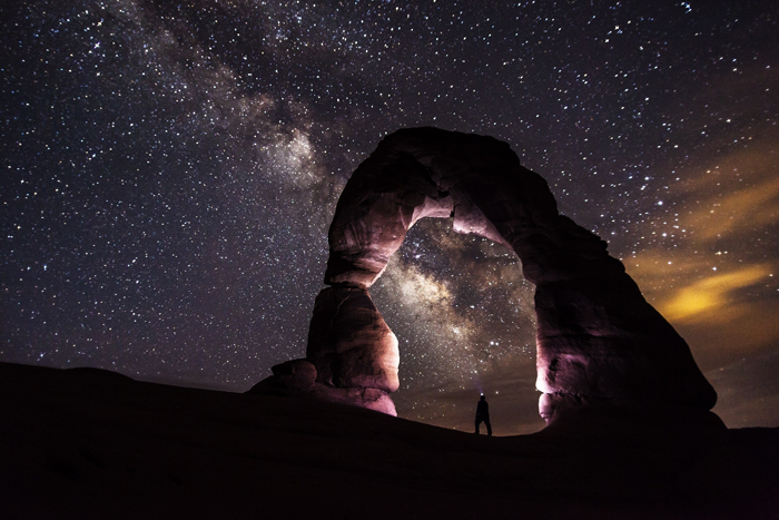 arches-national-park-astronomy-cosmos-33688 700px