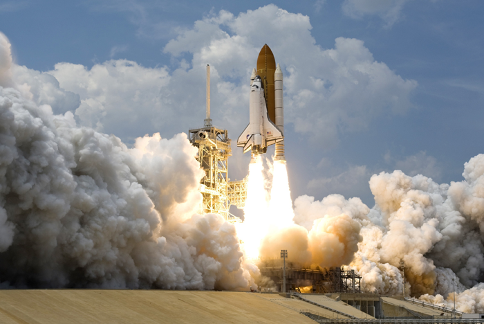 rocket-rocket-launch-space-shuttle-73871 700px