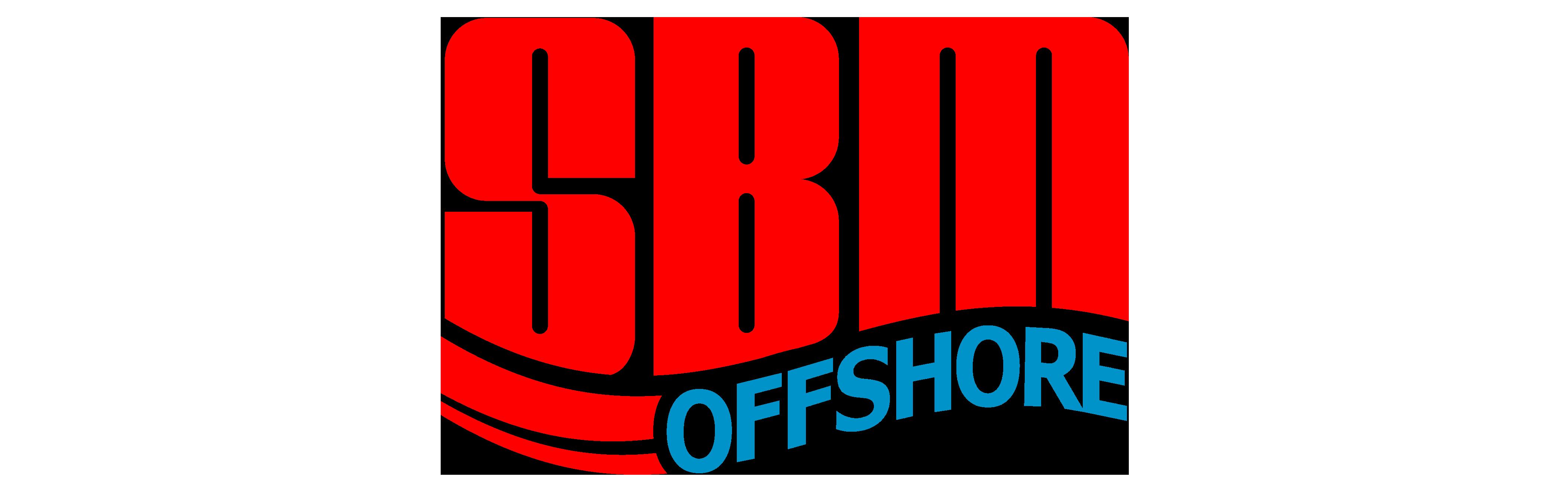 SBM Offshore company logo