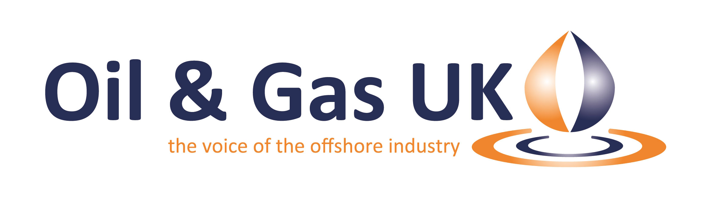 O&G UK organisational logo