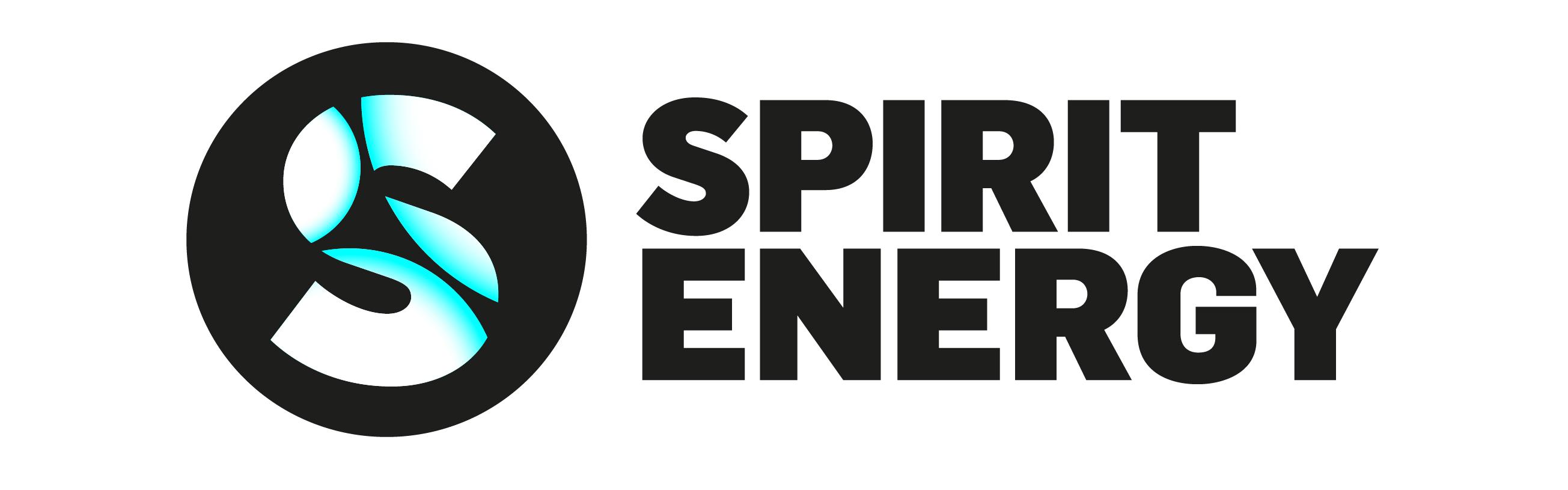 Spirit Energy company logo