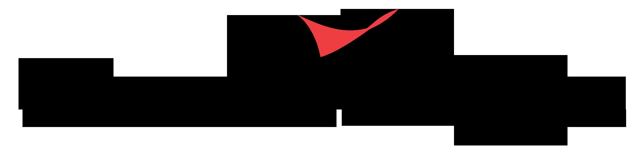 Conoco Phillips company logo
