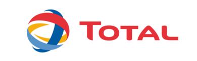 Total company logo